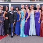 Limo Houston, Bachelorette party, Night out, Wedding, Events Limousines
