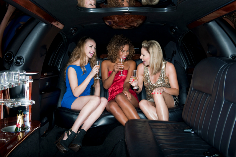 Rent limo for your concert at www.bestlimotx.com