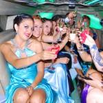 Limo Houston,Bachelorette party, Wedding, Events Limousines