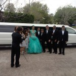 Quinceanera limousines is affordable
