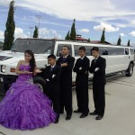 the best Hummer limo we ever have