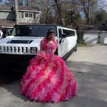 Perfect choice to rent Hummer limo