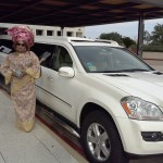 Limo Houston, Prom, Wedding, Events Limousines