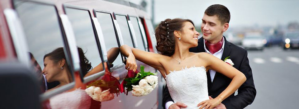 Limo Houston, Wedding, Events Limousines