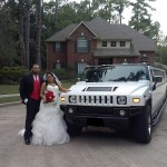 Affordable Limos in Houston