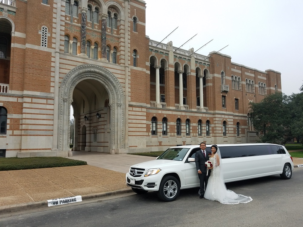 WE WILL TAKE YOU TO THE BEST POSSIBLE PLACES FOR YOUR WEDDING PICTURES